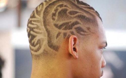 amazing-hair-cut-designs.jpg