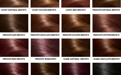 brown-hair-color-chart.jpg