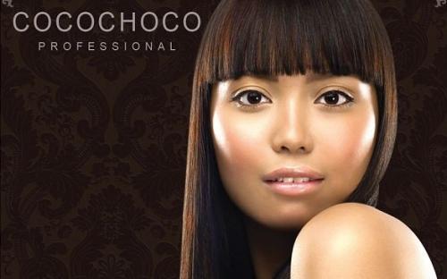 cocochoco-professional.jpg