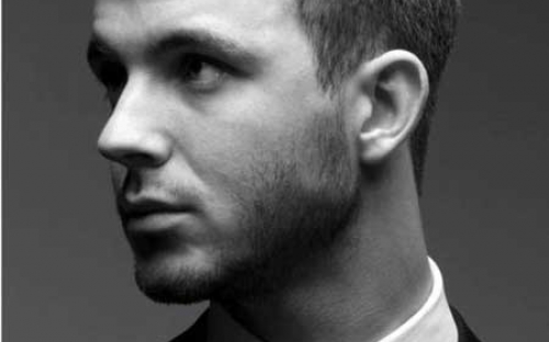mens-hairstyles-short-sides-and-back.jpg