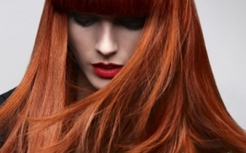 straight-red-hair-color-as-trend-hairstyle-for-women.jpg