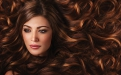 beautiful-hair-style03.jpg